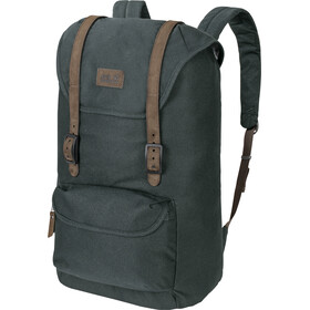 Jack Wolfskin Earlham Backpack grey